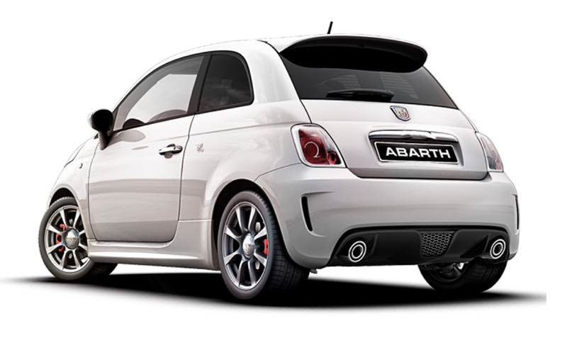 custom abarth buy fiat abarth 595 in india virtual drive photos and review
